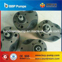 CB-B Electric Driven Micro Gear Oil Pump ISO9001 Certified